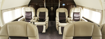 bbj interior vip business jet aircraf